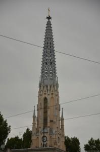 Евангелическо-реформаторская церковь