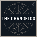 The Changelog Logo