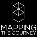 Mapping The Journey Logo