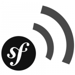 Sound of Symfony Logo