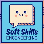 Soft Skills Engineering Logo