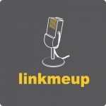 linkmeup. Подкаст про IT и про людей